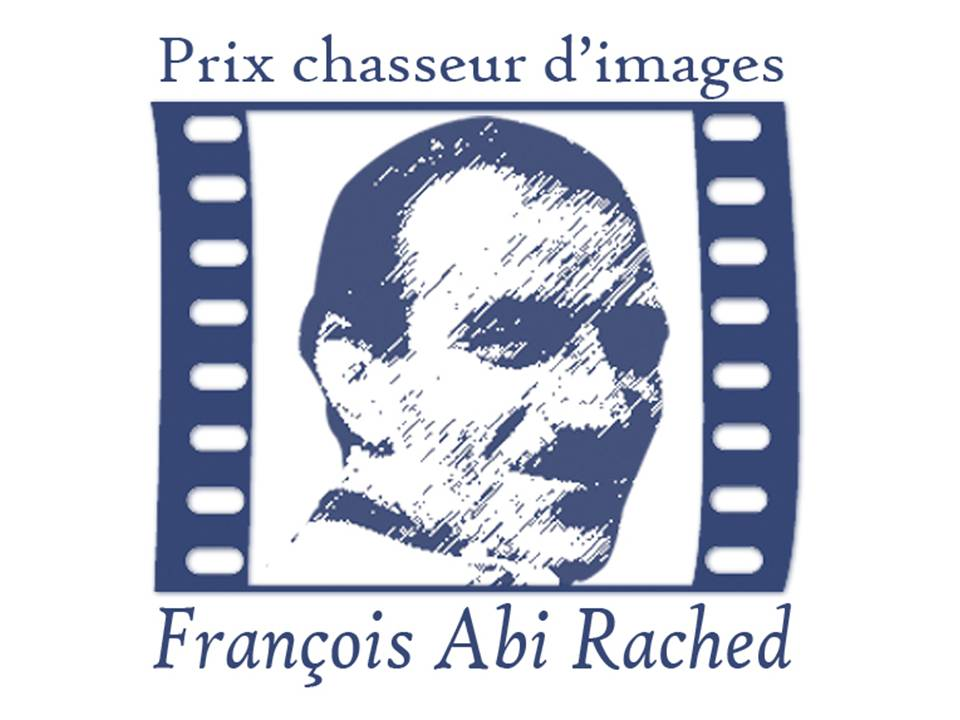 Coucours Photo - Chasseur d'Images - François Abi Rached