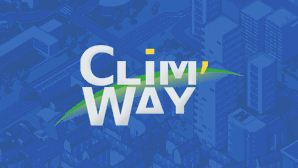 Le jeu &eacute;cologique Climway
