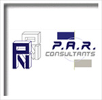 P.A.R.Consultants